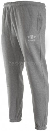 Pantalón Umbro Fleece Jogger