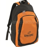 Mochila de Baloncesto SPALDING Backpack Essential 3004519-01