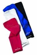 de Baloncesto SPALDING Shooting Sleeves 3009284-04