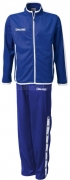 Chandal de Baloncesto SPALDING Evolution P-3003011-03