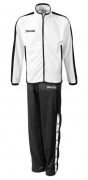 Chandal de Baloncesto SPALDING Evolution P-3003011-04