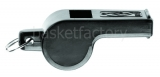 de Baloncesto SPALDING NBA Whistle 3001640-01