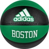 Balón de Baloncesto ADIDAS The League (Boston) P82175