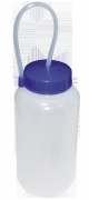 Botella de Baloncesto JS Botella 1000 ml. 24137.033.100