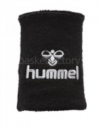 de Baloncesto HUMMEL Old School Big Wristband 99014-2114