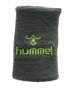 de Baloncesto HUMMEL Old School Big Wristband 99014-2732