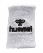 de Baloncesto HUMMEL Old School Big Wristband 99014-9124