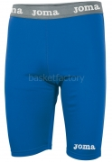 de Baloncesto JOMA Warm Fleece 932.113