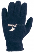 de Baloncesto JOMA Guantes polar WINTER11-111