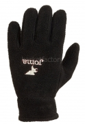 de Baloncesto JOMA Guantes polar WINTER11-101