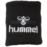 de Baloncesto HUMMEL Old School Small Wristband  99015-2114