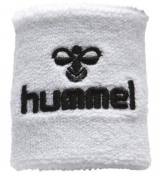 de Baloncesto HUMMEL Old School Small Wristband  99015-9124