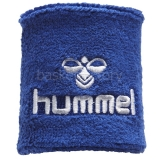 de Baloncesto HUMMEL Old School Small Wristband  99015-7691