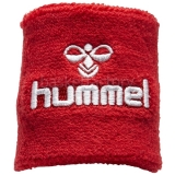 de Baloncesto HUMMEL Old School Small Wristband  99015-3946