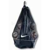 Portabalones de Baloncesto NIKE Club Team Ball Bag BA5200-010