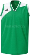 Camiseta de Baloncesto MERCURY Houston Mecbal- 0602