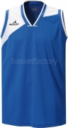 Camiseta de Baloncesto MERCURY Houston Mecbal- 0102
