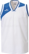 Camiseta de Baloncesto MERCURY Houston Mecbal- 0201
