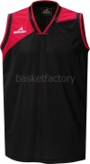 Camiseta de Baloncesto MERCURY Houston Mecbal- 0304