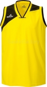 Camiseta de Baloncesto MERCURY Houston Mecbal- 0703