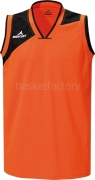Camiseta de Baloncesto MERCURY Houston Mecbal- 0803