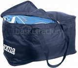 Bolsa de Baloncesto JOMA Equipment Bag 9921.31.9011