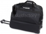 Bolsa de Baloncesto JOMA Trolley Training 400004.100