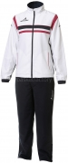 Chandal de Baloncesto MERCURY Premium Woman MECHAX-0204