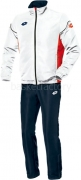 Chandal de Baloncesto LOTTO Suit Stars Evo MI R9708
