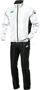 Chandal de Baloncesto LOTTO Suit Stars Evo MI R9703