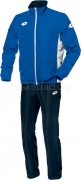 Chandal de Baloncesto LOTTO Suit Stars Evo MI R9707