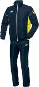 Chandal de Baloncesto LOTTO Suit Stars Evo MI R9706