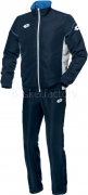 Chandal de Baloncesto LOTTO Suit Stars Evo MI R9308