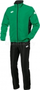 Chandal de Baloncesto LOTTO Suit Stars Evo MI R9704