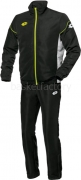 Chandal de Baloncesto LOTTO Suit Stars Evo MI R9705