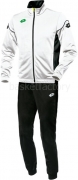 Chandal de Baloncesto LOTTO Suit Stars Evo Poly R9709