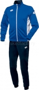 Chandal de Baloncesto LOTTO Suit Stars Evo Poly R9307