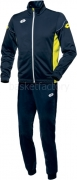 Chandal de Baloncesto LOTTO Suit Stars Evo Poly R9712