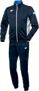 Chandal de Baloncesto LOTTO Suit Stars Evo Poly R9713