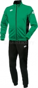 Chandal de Baloncesto LOTTO Suit Stars Evo Poly R9710