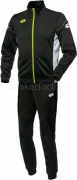 Chandal de Baloncesto LOTTO Suit Stars Evo Poly R9711