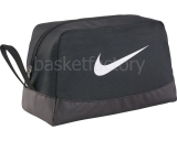 Zapatillero de Baloncesto NIKE Club Team Swsh BA5198-010