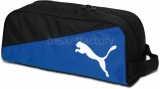 Zapatillero de Baloncesto PUMA Pro Training shoe bag 073363-03