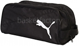 Zapatillero de Baloncesto PUMA Pro Training shoe bag 073363-01