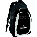 Mochila de Baloncesto SPALDING Backpack Essential 3004519-02