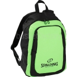 Mochila de Baloncesto SPALDING Backpack Essential 3004519-07