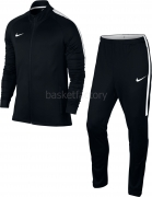 Chandal de Baloncesto NIKE Dry Academy Football 844327-010