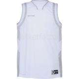 Camiseta de Baloncesto SPALDING All Star  3002135-01