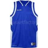 Camiseta de Baloncesto SPALDING All Star  3002135-02