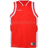 Camiseta de Baloncesto SPALDING All Star  3002135-03